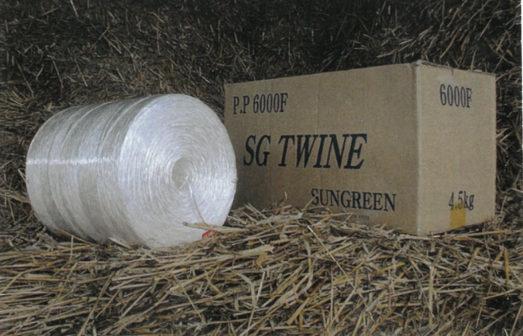 SGトワイン