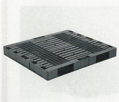 サンコーパレット R2-1315