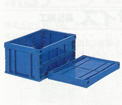 オリタタミコンテナー75B