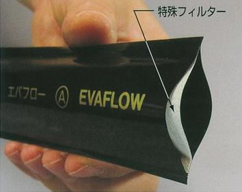 エバフロー