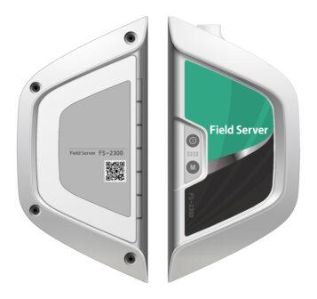 Field Server FS-2300