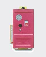 感震器セット